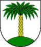 Mesto Filakovo